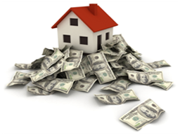 Real Estate Investing and Being a Landlord